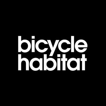 Bicycle Habitat Gift Card