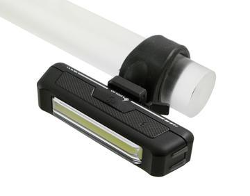 Origin8 USB Light Bar