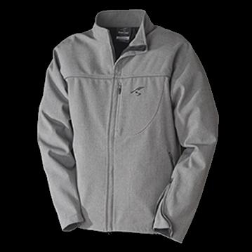 Showers Pass Portland Jacket