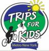 """""""trips"""