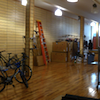 what to expect at bicycle habitat