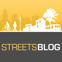 """streets"