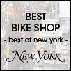 best bike shop NYC