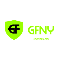 Bicycle Habitat Bike Rental - Gran Fondo New YORK - GFNY - 2019 May 19