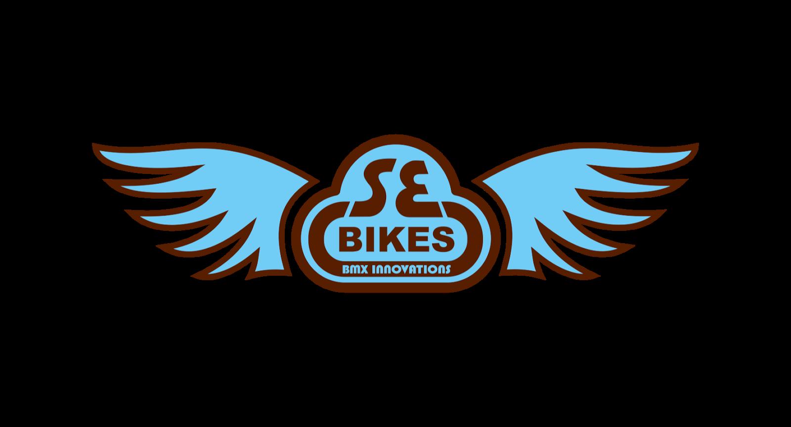 Stromer Electric Bicycles- Kansas City / Lees Summit, MO