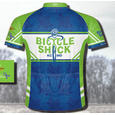 Bicycle Shack MS Jersey