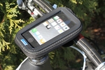 BiKASE Handy Andy Handlebar Case