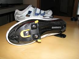 Cleat Installation - step 3