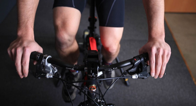 Bike Fitting - Northfield