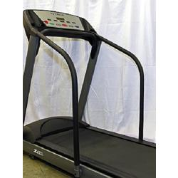 True Fitness TRUE Z400P TREADMILL