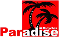 Paradise Bicycles Home Page