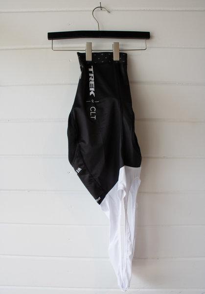 Trek of CLT Women's Custom Bontrager Bib Short