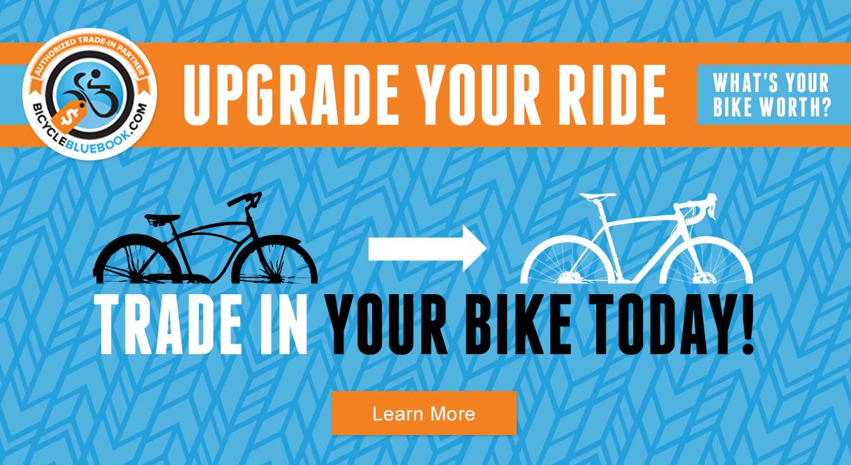 Bicycle Blue Book Value >> Bike Trade In Trekofclt Com
