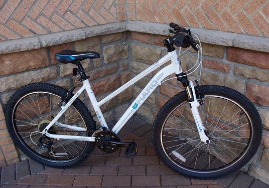 Used Bikes - Trek Bicycle Store of Charlotte - trekofclt com