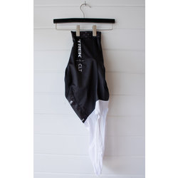 Trek of CLT Men's Custom Bontrager Bib Short