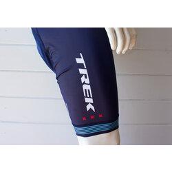 Trek of CLT Men's Spring Bib Shorts 2021