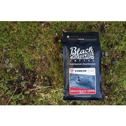 Trek of CLT Singletrack Coffee Blend