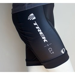 Trek of CLT Womens Custom Select Bib Short