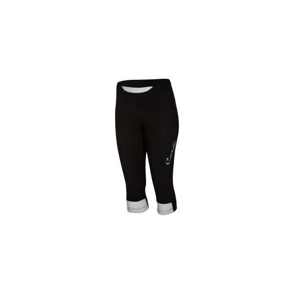 Castelli Women's Chic Knicker