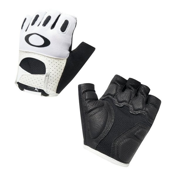 Oakley Factory Road Gloves 2.0