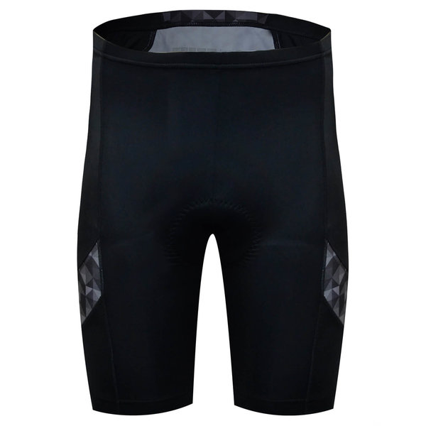 Funkier Milano Short