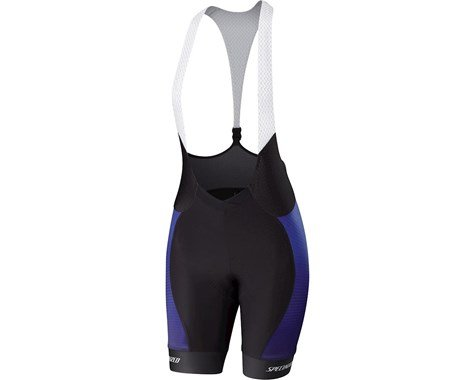 Specialized Women's SL Pro Bib