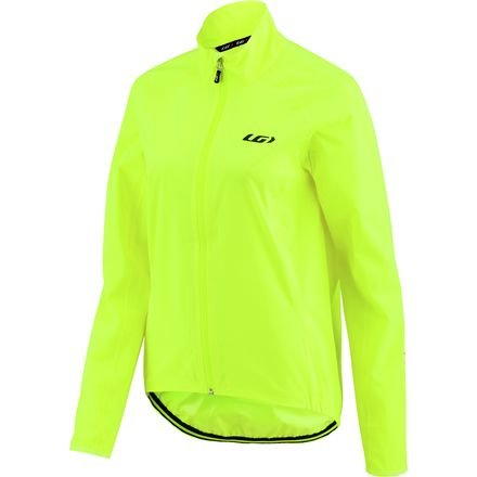 Garneau GranFondo 2 Cycling Jacket - Women's