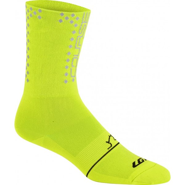 Garneau Course RTR Cycling Socks