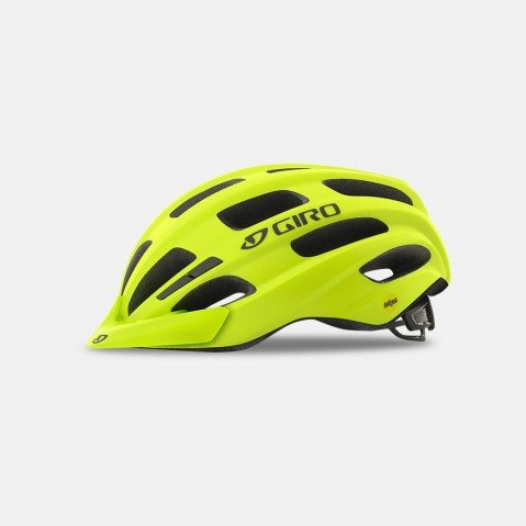 Giro Register MIPS Color: Highlight Yellow