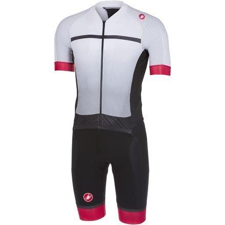 Castelli San Remo Speedsuit 3.2