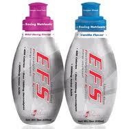 1st Endurance EFS Liquid Shot Single
