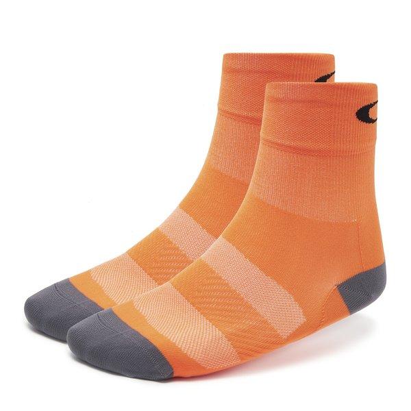 Oakley Cycling Socks