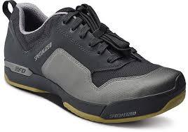 2fo shoe