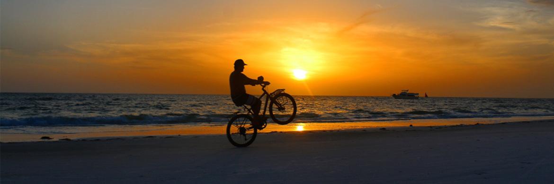 Orange Cycle Orlando - Central Florida's Bike Shop