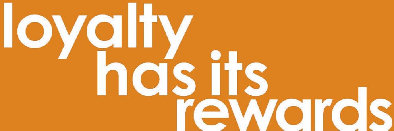 Orange Cycle Rewards Program
