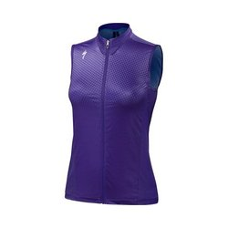Specialized Women's RBX Comp Sleeveless Jersey