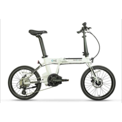 Dahon K-ONE PLUS
