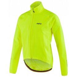Louis Garneau Gran Fondo 2 Jacket