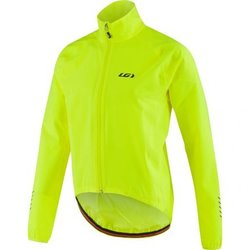 Louis Garneau GranFondo 2 Jacket - Men's