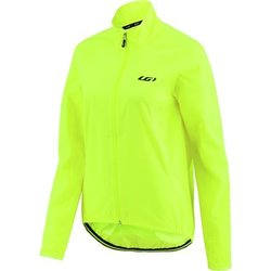 Louis Garneau GranFondo 2 Cycling Jacket - Women's