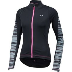 Pearl Izumi Women's Jersey LS Elite Pursuit Thermal