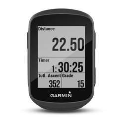 Garmin Edge 130 - Device Only