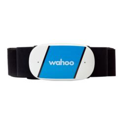 Wahoo Fitness TICKR