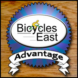 778cde4bb28 Bicycles East - Glastonbury, CT - Trek - Giant - Seven Cycles ...