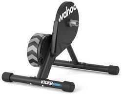 Wahoo Fitness Kickr Core Trainer