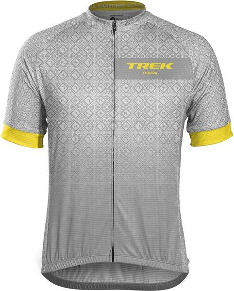 Trek Bikes Florida Men's Trek Florida Jersey
