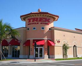 Trek Bicycle Store of Estero