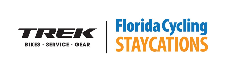 Trek Florida Cycling Staycations