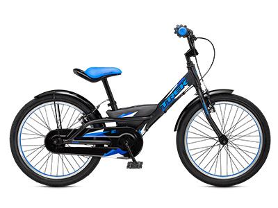 Trek Kids Bikes.