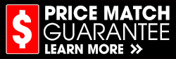 Trek Bicycle Store Price Match Guarantee